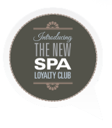 spa loyalty club