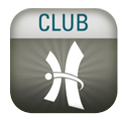 download club app