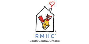 ronald mcdonald childrens house