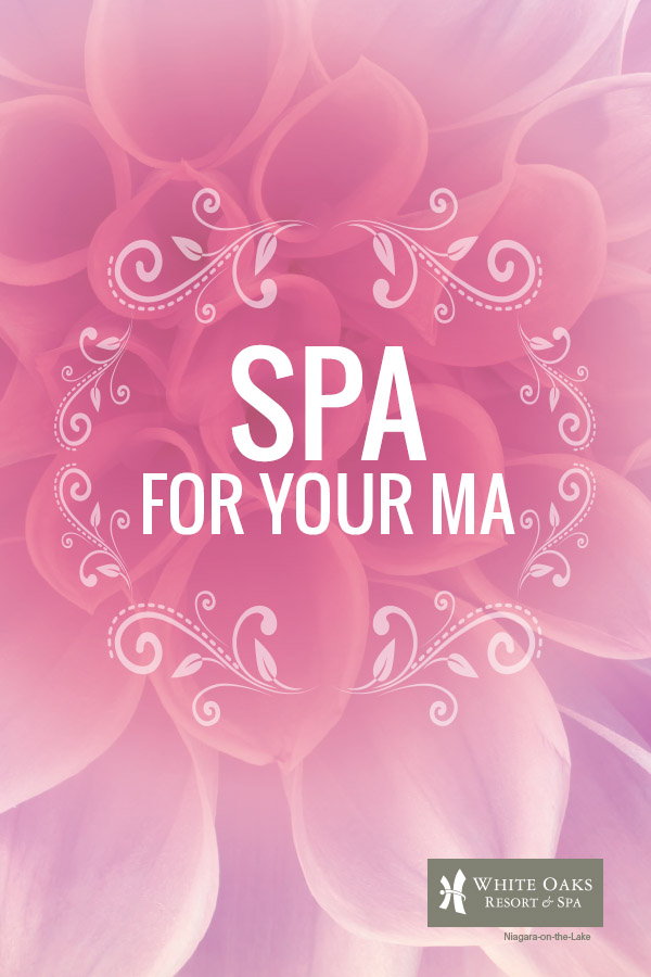 spa for ma