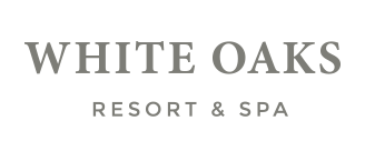 white oaks resort logo