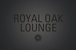 royal oak lounge